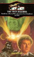 Twin dilemma 1993 target