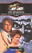 Awakening1992