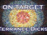 On Target (documentary series)