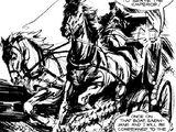 The Emperor's Spy (comic story)