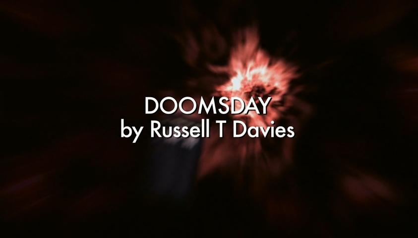 2006 Doomsday.jpg