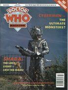 DWM Issue 189