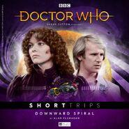 Downward Spiral (audio story)