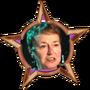 Fiona Cumming Award