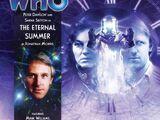 The Eternal Summer (audio story)