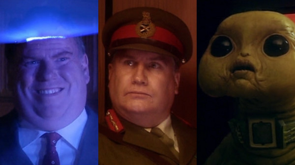 Asquith Slitheen