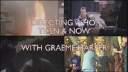 Directing Who Then & Now