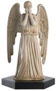 DWFC Weeping Angel 2