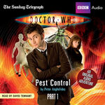 Pest Control Pt1 Telegraph cover.jpg