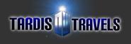 Tardis Travels Header (1)