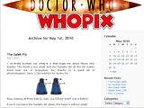 Whopix