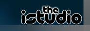 Theistudio