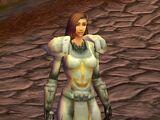 Расы Warcraft