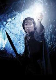 Фродо.jpg