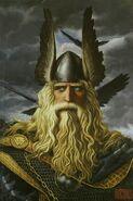 Viking132