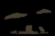 Bestiary-icon