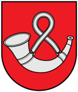 Herb Anhenn