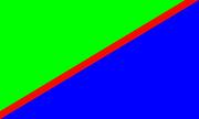 Flag Novaya Era.png