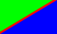 Flag Novaya Era
