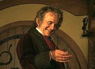 Bilbo B