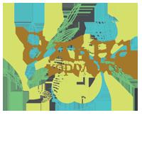 Логотип с 30 ноября 2011