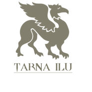 Emblem Tarna Ilu