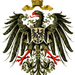 Дворянство Арадона