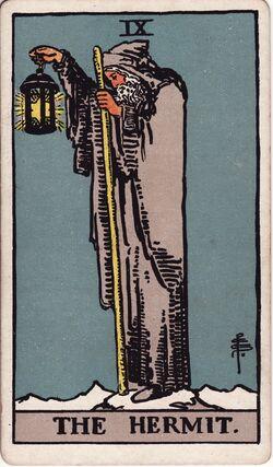 09-The Hermit.jpg