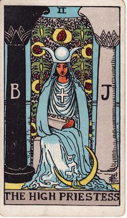 02-The High Priestess.jpg
