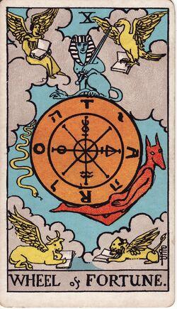 10-Wheel of Fortune.jpg