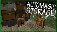Void Storage - Loka Tutorial