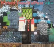DeceitfulPear