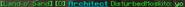 Screen Shot 2020-11-03 at 8.36.29 PM