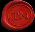 Taskmaster Wiki