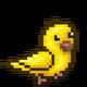 PET bird canary yellow.png