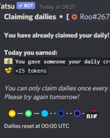 PREVIEW Dailies.png