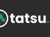 Tatsu Wiki