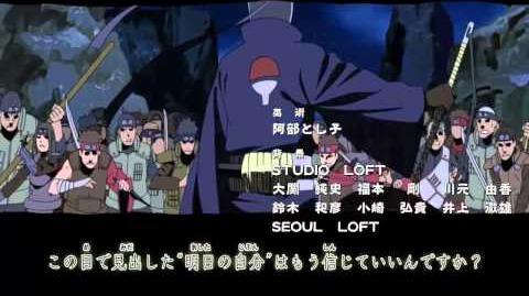 Naruto_Shippuden_Ending_28