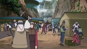 Cuartel General de la Alianza Shinobi.png