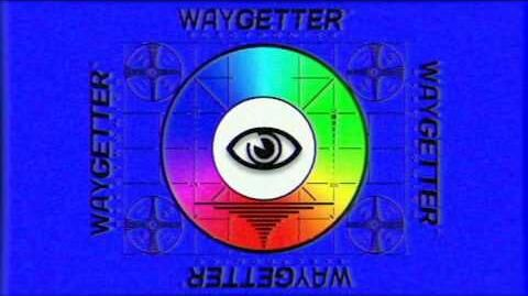 A_Message_From_Waygetter_Electronics™