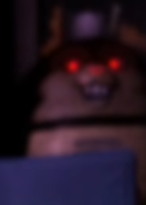 She's watching..png