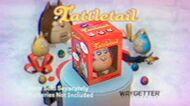 Tattletail™ Release Trailer Official
