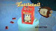 *Boring* Tattletail Commercial