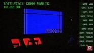 Tattletail-blue-screen
