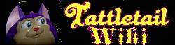 Tattletail Wiki