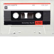 CassetteTex