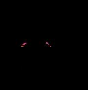 Man-power emblem