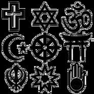 Religion1