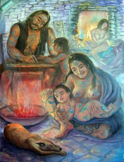 Tribal-tattoos-pict-family.jpeg