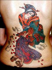 Japanese tattoo 11.jpeg
